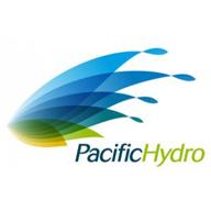 pacific-hidro-cliente